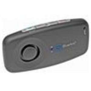BlueAnt S1 Bluetooth Speakerphone