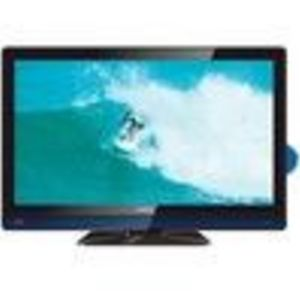 Sylvania LD427SSX 42 in. HDTV LCD TV/Blu-ray Combo