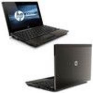 Hewlett Packard HEWLETT HP PROMO MINI 5103;ATOM N455 CPU; 10.1 WSVGA AG LED SVA; UMA; WEBCAM; 2GB DDR3 M - WZ289UTAB... (WZ289UTABA) PC Notebook