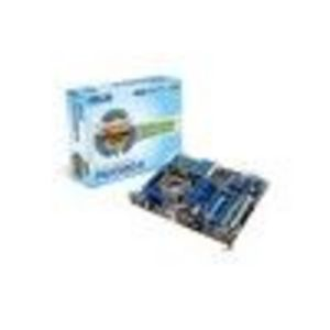 ASUS P6X58D-E (90MIBD80G0EAY00Z) Motherboard