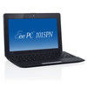 ASUS Acer 1015T-MU17-BK 10.1 Eee PC Netbook, AMD V105 (1.2GHz), 1GB DDR3 Memory, 250GB HDD, ATI Mobility ...