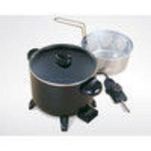 Presto 06006 Rice Cooker