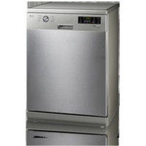 LG LD-1420T1 Dishwasher