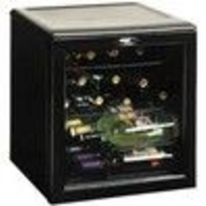 Danby DWC172 (1.8 cu. ft.) Wine Cooler