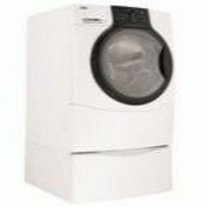 Kenmore 44832 \ 44834 \ 44836 Front Load Washer