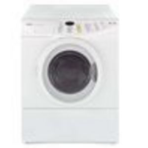 Kenmore 44072 Front Load Washer