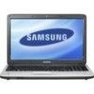 Samsung 15.6 Rv Series Desktop Replace (NPRV510A01US) PC Notebook