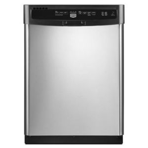 Maytag Built-in Dishwasher MDB7709AWS