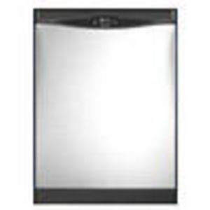 Maytag MDB9750AWS Built-in Dishwasher
