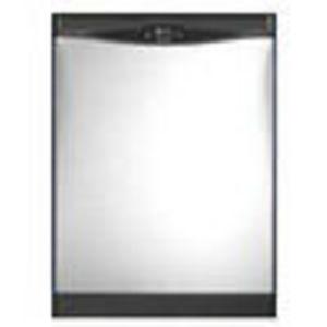 Maytag MDB9750AWS Built-in Dishwasher