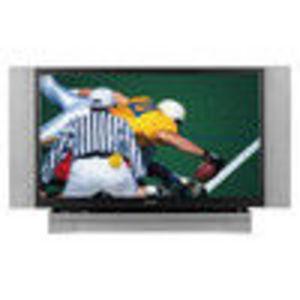 Toshiba 52HMX84 52 in. HDTV-Ready DLP TV
