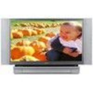 Toshiba 52HM94 52 in. HDTV DLP TV