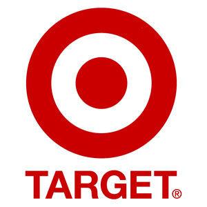 Target Saline Nasal Spray