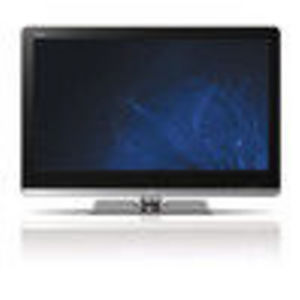 Sharp LC-40LE810 40 in. LCD TV