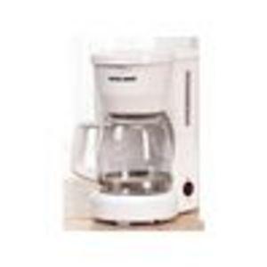 Black & Decker DCM600 5-Cup Coffee Maker