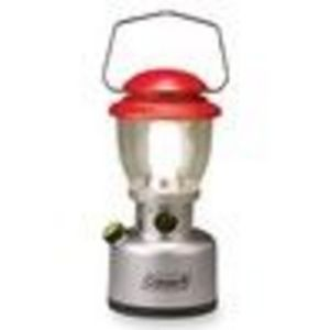 Coleman 5312-790 Lanterns