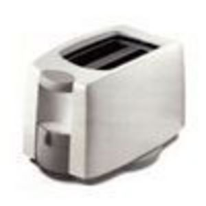 Black & Decker T2200 2-Slice Toaster