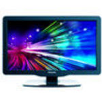 Philips 22PFL4505D 22 in. LCD TV