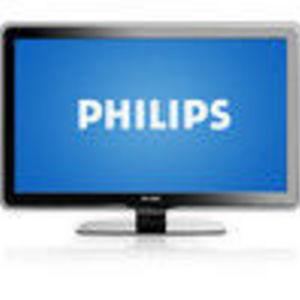 Philips 47PFL5704D 47 in. LCD TV