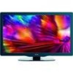 Philips 46PFL3705D 46 in. LCD TV