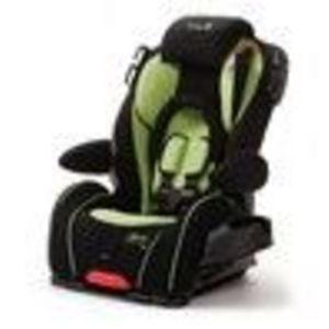 Safety 1st Elite Triton Convertible Car Seat