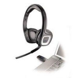 Plantronics AUDIO Audio995 Wireless Headset
