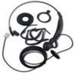 Plantronics 45647-04 Headset