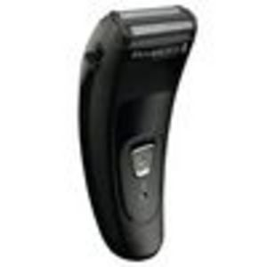 Remington Electric Shaver BLACKF3790