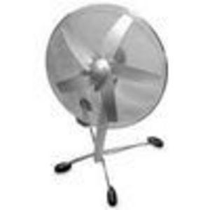 Bionaire BSF16 Stand (Pedestal) Fan