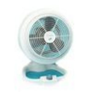 Bionaire BPF1130-UC Floor / Box Fan