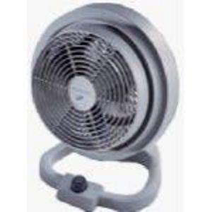 Bionaire BPF1140U Floor / Box Fan
