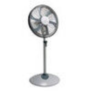 Bionaire BSF1731RC Stand (Pedestal) Fan