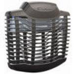 Stinger 1/2-Acre Bug Zapper