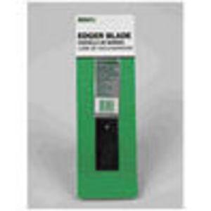 Arnold Corp No. Aeb - 520 7 - 1/2 Edger Blade