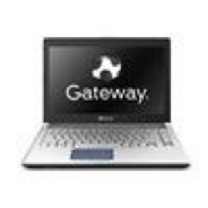 Gateway ID49C11u (884483638390) PC Notebook