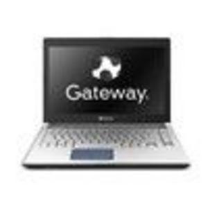 Gateway ID49C11u (884483638390) PC Notebook