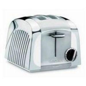 Cuisinart CMT-200P 2-Slice Toaster