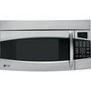 GE PVM1870SM1SS 1100 Watts Microwave Oven