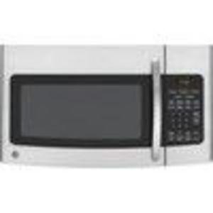 GE 1000 Watts Microwave Oven