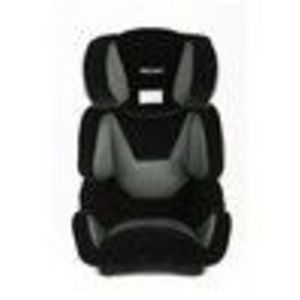 Recaro Vivo Booster Carseat Carbon For Baby