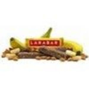 Larabar Banana Bread 16 bar