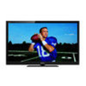 Sony KDL-55HX800 55 in. LED TV