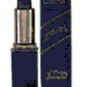 L'Paige Aloe Changeable Color Lipstick