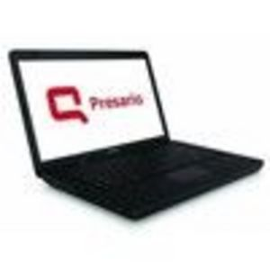 Compaq Presario CQ56-115DX 15.6-Inch Laptop PC