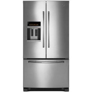 Maytag French Door Refrigerator