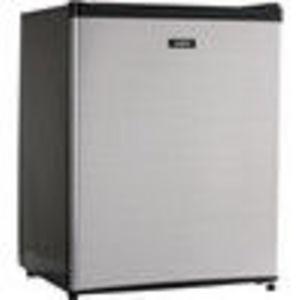 Sanyo SRA2480M (5 cu. ft.) Compact Refrigerator