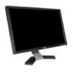 Dell inch LCD Monitor