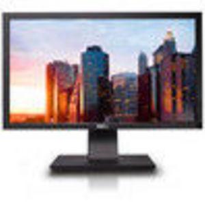 Dell inch Monitor