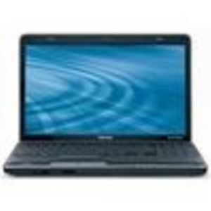 Toshiba Satellite A505-S6995 (PSAT3U-) PC Notebook