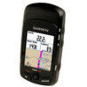 Garmin Edge EDGE 705 2.2 in. Handheld GPS Receiver